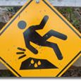 Slip_and_fall