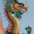 ChineseDragon
