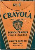 Crayola8