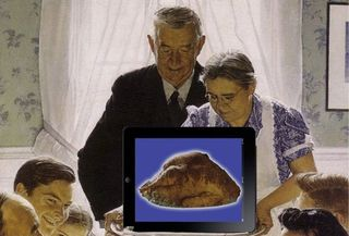 IPad_3_Thanksgiving